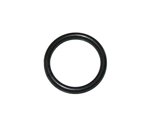 Azodin Replacement Part #R015 - AZ O-Ring