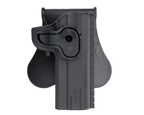 """Cytac Pistol Holster - 4"""" Colt 1911 (80719)"""