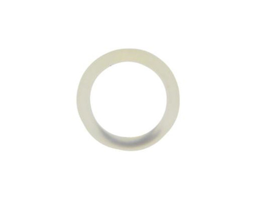Tippmann Urethane O-Ring 012/70 Replacement Part #11710
