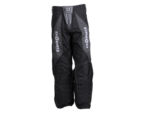 GI Sportz Lightweight Padded Pants - Youth