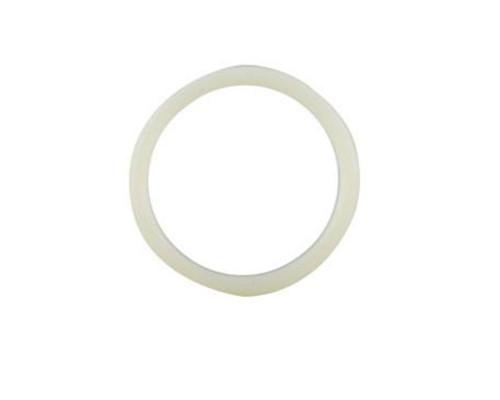 Tippmann Replacement Part #TA30054 - T20 O-Ring, 2-017, 90A, C.U.