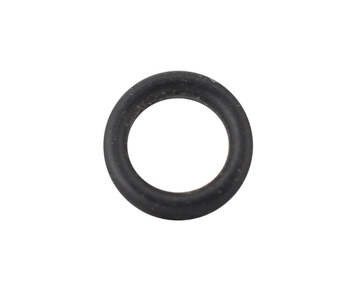 Kingman Spyder MR1 Replacement Part #ORG008 - #010 O-Ring (Black)
