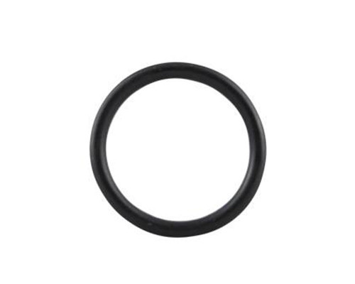 Tippmann Replacement Part #SL2-4 - O-Ring Buna Black 2-015