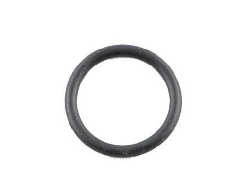 Tippmann Replacement Part #TA10053 - O-Ring 2-116-N70