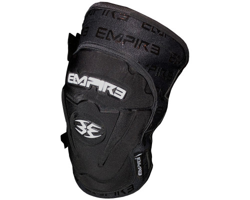 Empire Knee Pads - Contact TT