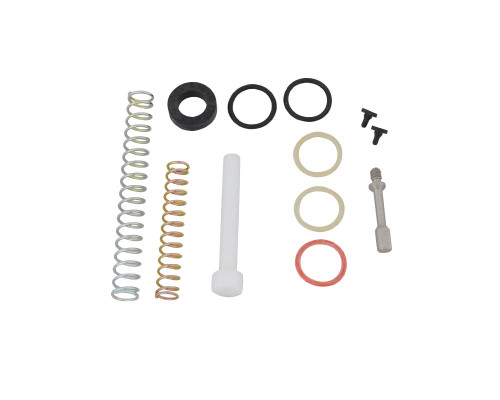Azodin Zero Overhaul Rebuild Parts Kit - Universal
