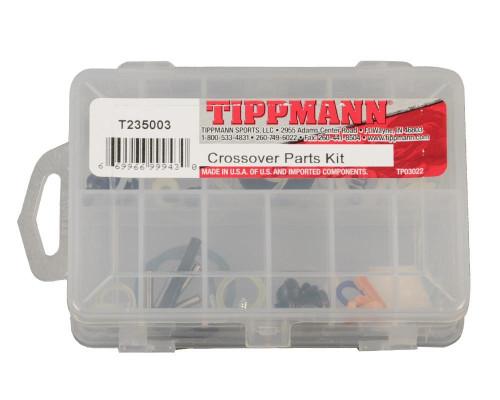 Tippmann Crossover Part #T235003 - Universal Parts Kit