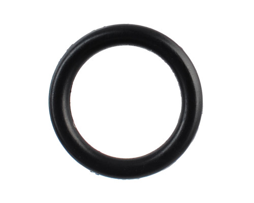 Proto SLG Replacement Part #R10200070 - 012 BN70 Bolt Plunger O-Ring