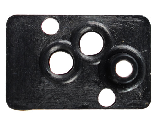 Proto PMR 07 Replacement Part #R30710057 - Solenoid Gasket