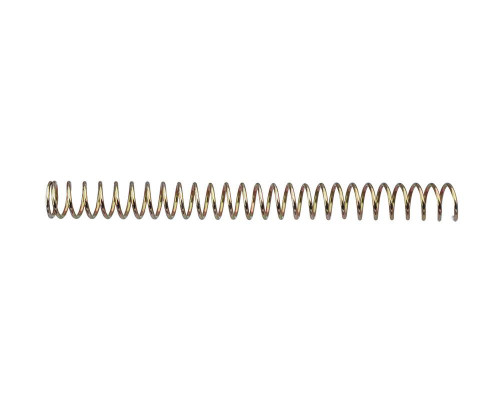 Kingman Spyder Opus A Replacement Part #SPR017 - .50 Cal Spring