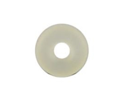 Tippmann Replacement Part #TA20008 - T19 O-Ring Cast Urethane, 70A, 2-003