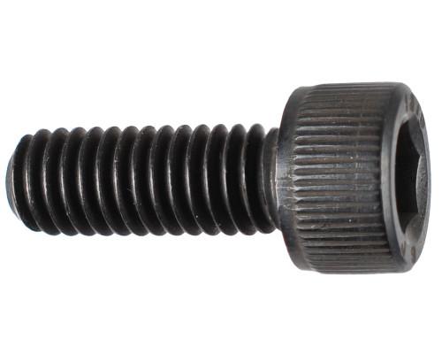 Kingman Spyder Fenix Replacement Part #SCR030 - Fenix M3 x 10 Clamping Screw (A)