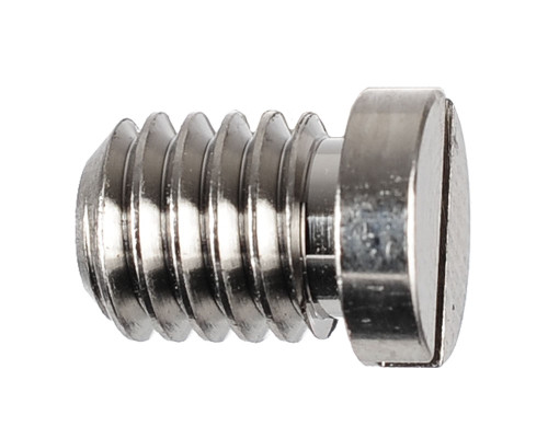 Kingman Spyder MR100 Replacement Part #VBT013 - Delrin Bolt Locking Screw