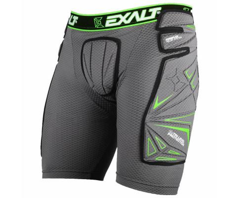 Exalt FreeFlex Slide Shorts