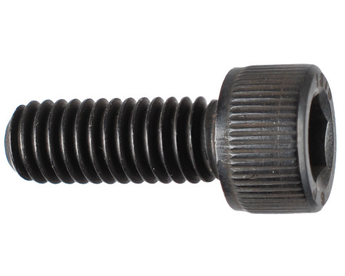 Kingman Spyder Sonix Replacement Part #SCR030 - M4 x 12 Clamping Screw (A)
