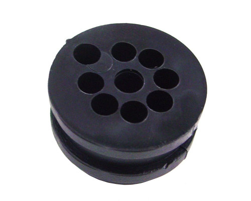 Tippmann 98 Replacement Part #TA02019 - End Cap