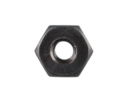 Empire BT 4 Replacement Part - Lower Grip Nut (19373)