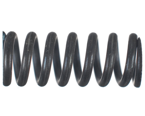 Tippmann TiPX/TCR Replacement Part #TA20067 - T19 Regulator Compression Spring .500FL x .198 OD