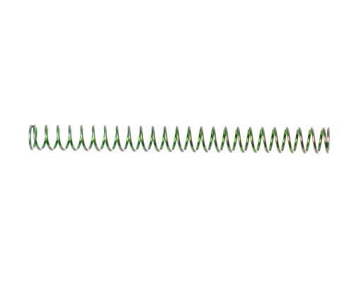 Kingman Spyder Replacement Part #SPR023 - Main Spring 105 MM