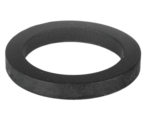 Tippmann Replacement Part #TA02020 - ACT Buffer O-Ring