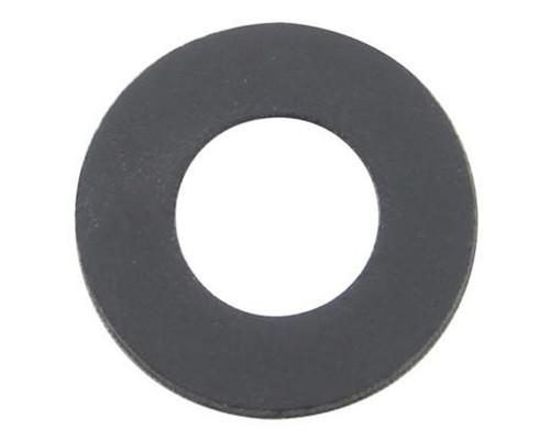 Tippmann Replacement Part #TA20077 - T19 Bumper Disk-NBR 60D