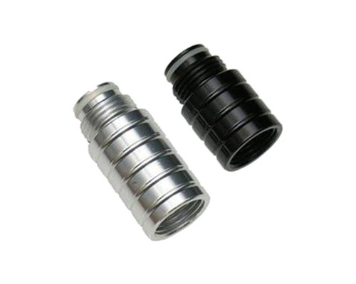 Empire Mini Tank Shim Set (2 Pack)