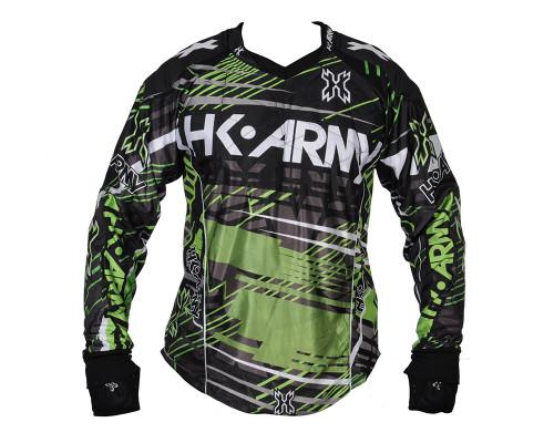 HK Army Hardline Pro Jersey - Gen 3