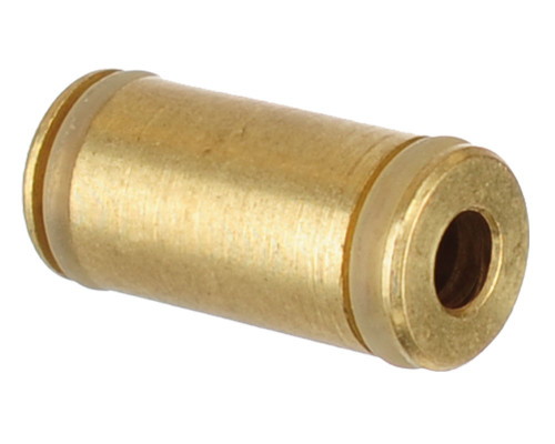 Tippmann TiPX/TCR Replacement Part #TA20113 - T19 Gas Line Short Complete