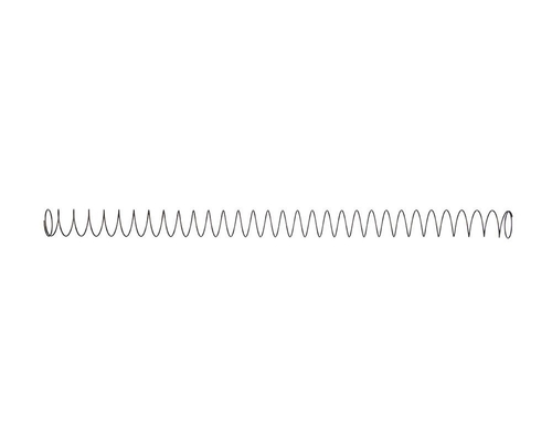 Kingman Spyder MRX Replacement Part #SPR027 - Magazine Main Spring
