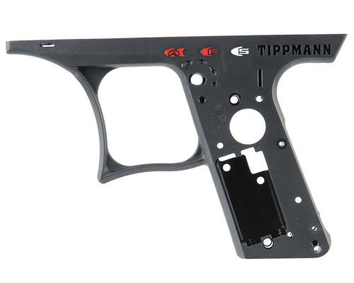 Tippmann Crossover Part #TA35002 - Grip Frame