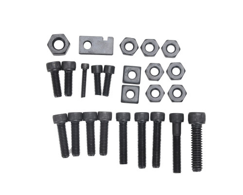 PCS Complete Screw Kit For US5 Markers