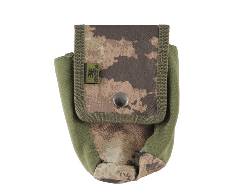 Empire BT Vest Accessory - Grenade/Smoke Pouch (Terrapat)