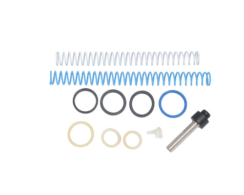 Extreme Rage Maxx 55 Replacement Parts - Deluxe Parts Kit