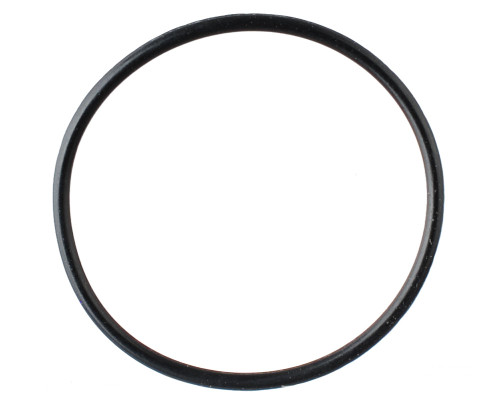 Tippmann Replacement Part - O-Ring 20mm IDx1mm OD Buna (TA35156) - Crossover