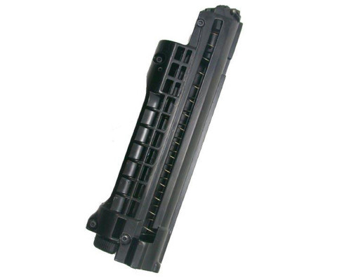 Tiberius Arms Replacement Magazine