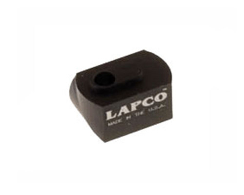 Lapco 90 Degree Offset Handle Adapter For Tippmann A5 Markers