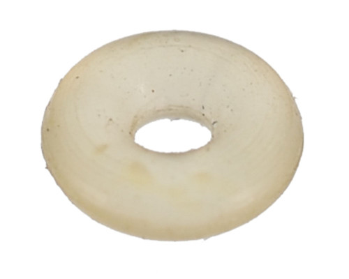 Tippmann Replacement Part - O-Ring 70D 2-002 (TA35036) - Crossover