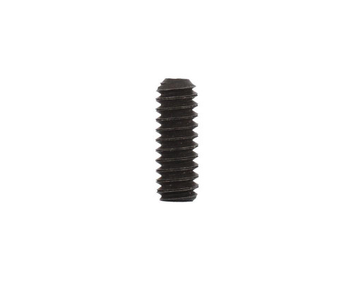 Kingman Spyder MR5-E Replacement Part #SCR011 - Coil Set Screw