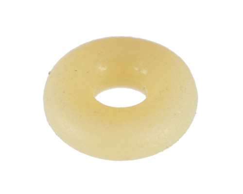 Tippmann Replacement Part - O-Ring CU 90A 2-004 (TA35087) - Crossover
