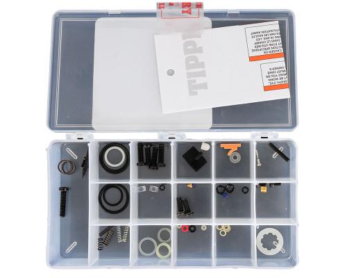Tippmann TPX Replacement Part #T220104 - Deluxe Parts Kit