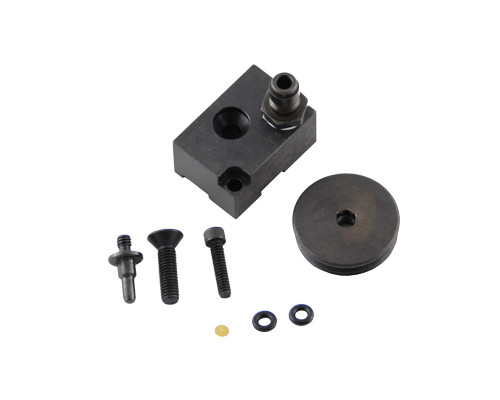 Tiberius Arms/First Strike Remote Air Adapter For 8.1/9.1 & FSC Guns