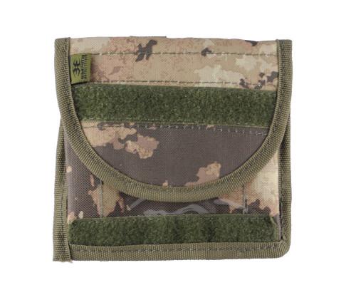 Empire BT Vest Accessory - Universal ID Pouch (Terrapat)