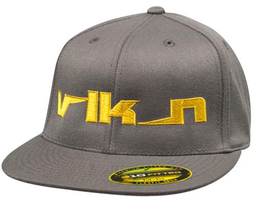 Valken VLKN FlexFit Hat