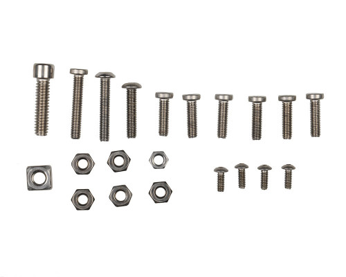 Lapco Hardware Kit For Tippmann 98 Platinum Series Markers