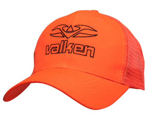 Valken Logo Mesh Hunter Hat