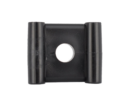 Empire Sniper Replacement Part #72438 - Pump Slide