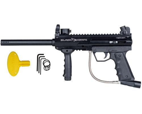 Valken V-Tac Blackhawk SW-1 Tactical Paintball Marker