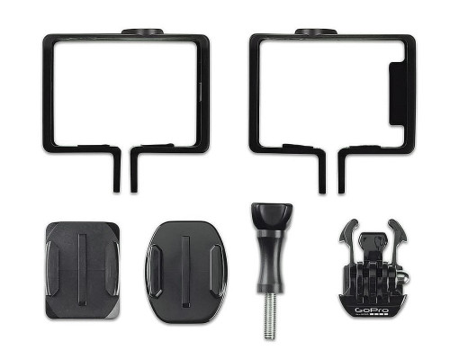 GoPro Accessory - The Frame - Part #ANDMK-301