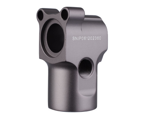 Empire Sniper Replacement Part #72454 - Vertical ASA