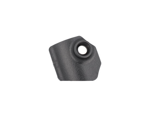 Empire Sniper Replacement Part #72456 - Detent Cover Right